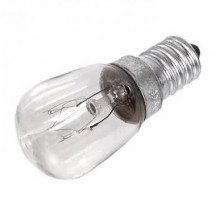 908081800087 Лампа холодильника Атлант