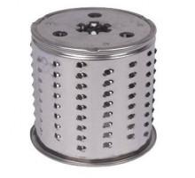 Барабан-терка для мясорубки Bosch MFW6 753400