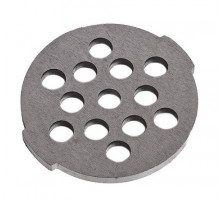 Решетка для мясорубки Moulinex Tefal d=7,5 mm SS-192247