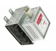 Магнетрон микроволновой печи LG 2M809-15GKH