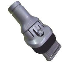 Щетка пылесоса Dyson DC16 комбинированная 912155-01
