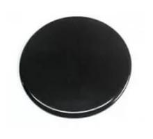 Крышка рассекателя для газовой плиты Hansa средная 8023670