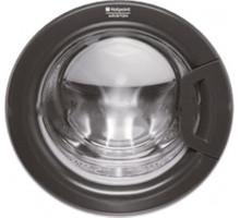 Люк для стиральной машины Indesit C00294779