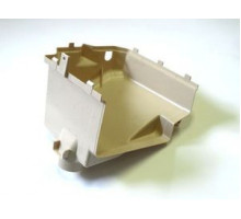 Бункер дозатора для стиральной машины Атлант 773521400400
