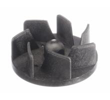 Крыльчатка рециркуляционого насоса для посудомоечных машин Bosch, Siemens 065550