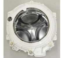 Бак для стиральной машины Indesit Ariston Whirlpool C00282747
