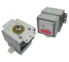 Магнетрон микроволновой печи LG 2M214-39F