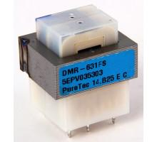 Трансформатор микроволновой печи Daewoo DMR-631FS