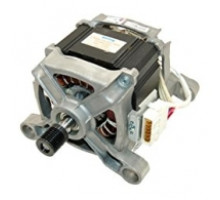 Мотор стиральной машины Indesit Colector C00144832