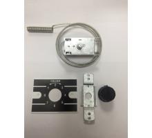 Терморегулятор (термостат) холодильника Ranco K50-H2005 Пивоохладители