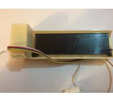 Воздушная заслонка для холодильника LG 4901JB1005C