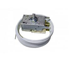 Терморегулятор (термостат) холодильника Ranco K57-L2829