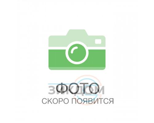 649983 Дисплей холодильника Bosch серебро