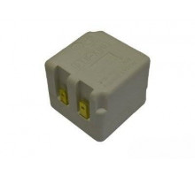 Пусковое реле компрессора РТК-Х(М)