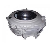 Бак стиральной машины C00118020