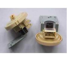 Прессостат для стиральной машины LG DN-S19 6601EN1005C