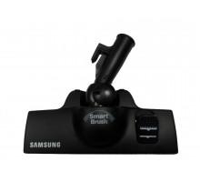 Щетка для пылесоса Samsung NB-400, DJ67-00167A DJ97-00315A