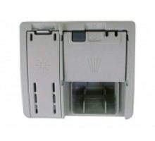 Диспенсер моющих средств для посудомоечной машины Bosch Neff Siemens 755073