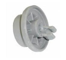 Ролик для нижней корзины посудомоечной машины Bosch 165314