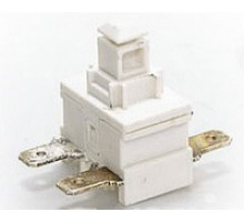 Выключатель света холодильника Indesit C00851156