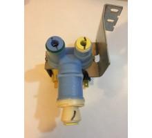 Клапан электромагнитный холодильника Whirlpool C00311691