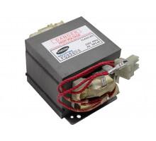 Трансформатор микроволновой печи Samsung SHV-EPT06A DE26-00160A