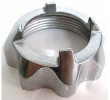 Гайка для мясорубки Panasonic, Vitek AME02-107