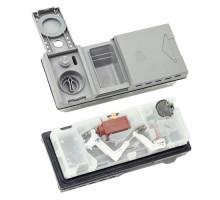 Диспенсер моющих средств для посудомоечной машины Bosch Neff Siemens 490467
