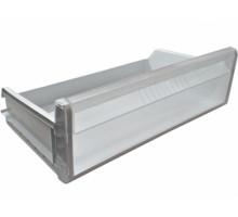 Ящик морозильной камеры Bosch Siemens Neff 479332