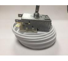 Терморегулятор (термостат) холодильника Ranco K59-L1275