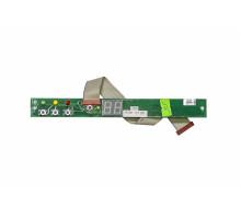 908081806240 Блок индикации H70B-M2 холодильника Минск Атлант