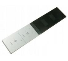 658509 Дисплей сенсорный холодильника Bosch