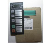 Сенсорная панель микроволновой печи Panasonic NE-1037 F630Y8K30BP