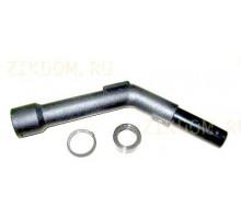 Ручка шланга пылесоса универсальная HJ-002-35 мм