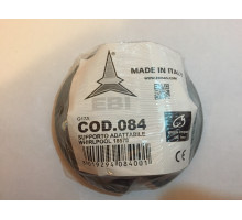 Суппорт барабана EBI 084 стиральной машины Whirlpool