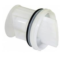 Фильтр слива для стиральной машины Bosch 605010, 144971