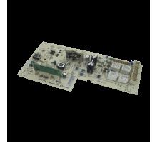 Модуль управления для стиральной машины Ariston Indesit C00143067