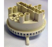 Прессостат для стиральной машины Electrolux 132364840