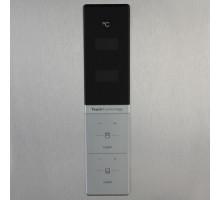 Дисплей холодильника Bosch 658509