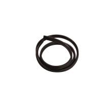 Уплотнительная резина двери посудомоечной машины Indesit, Ariston C00256570