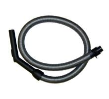 Шланг для пылесоса Samsung VC-7414V аналог DJ67-00010B, DJ67-00010H