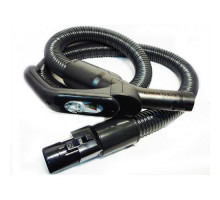Шланг для пылесоса Samsung DJ97-0268B, DJ97-01068N, DJ97-01068M