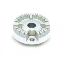Рассекатель для газовой плиты Indesit Ariston малый C00052930