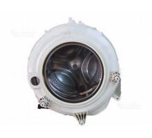 Бак стиральной машины Indesit Ariston C00113810