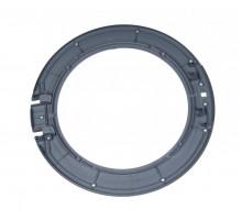 Обрамление люка для стиральной машины Samsung DC61-01144A