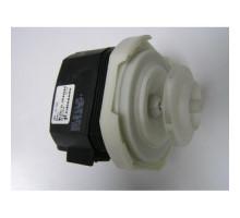 Помпа рециркуляции для посудомоечной машины Indesit, Ariston C00257903