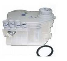 Бачок для соли для посудомоечной машины Electrolux, Zanussi 1174849008