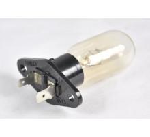 Лампа микроволновой печи Panasonic Z612E8F60QP
