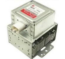 Магнетрон микроволновой печи LG 2M226-01TAG
