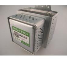 Магнетрон микроволновой печи Panasonic 2M236-M36R